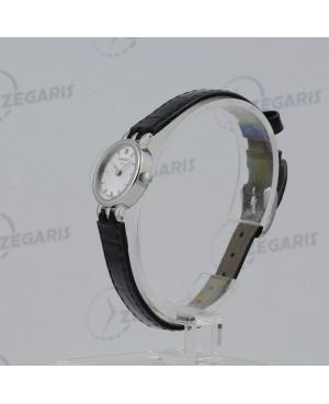 Zegarek damski Tissot Lovely T058.009.16.031.00 Szwajcarski Rzeszów