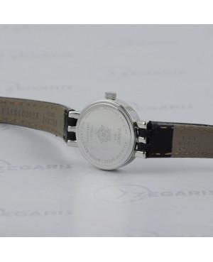 Zegarek Tissot Lovely T058.009.16.031.00 Szwajcarski damski Rzeszów