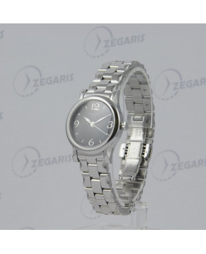 Szwajcarski zegarek damski Tissot Stylist-T T028.210.11.057.00 Zegaris Rzeszów