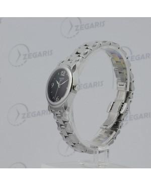 Tissot Stylist-T T028.210.11.057.00 Szwajcarski zegarek damski Rzeszów