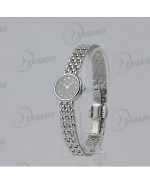 Tissot Lovely T058.009.11.051.00  szwajcarski zegarek damski Rzeszów