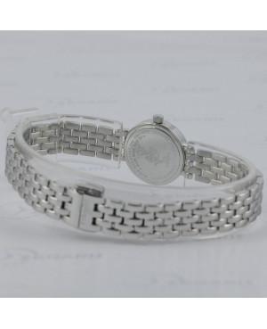 Zegarek Tissot Lovely T058.009.11.051.00 Szwajcarski damski Rzeszów