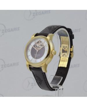 Zegarek damski Tissot Lady Heart POWERMATIC 80 T050.207.37.117.04 Szwajcarski Rzeszów