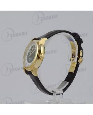 Tissot Lady Heart POWERMATIC 80 T050.207.37.117.04 Szwajcarski zegarek damski Rzeszów