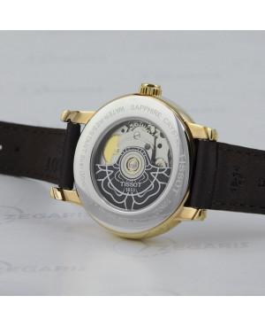 Zegarek Tissot Lady Heart POWERMATIC 80 T050.207.37.117.04 Szwajcarski damski Rzeszów