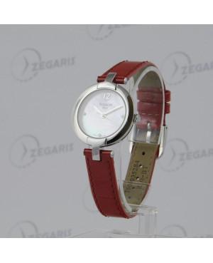 Tissot Pinky T084.210.16.116.00 Szwajcarski zegarek damski Rzeszów