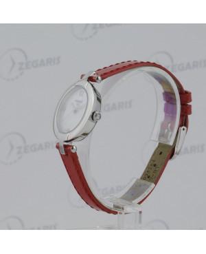 Zegarek damski Tissot Pinky T084.210.16.116.00 Szwajcarski Rzeszów