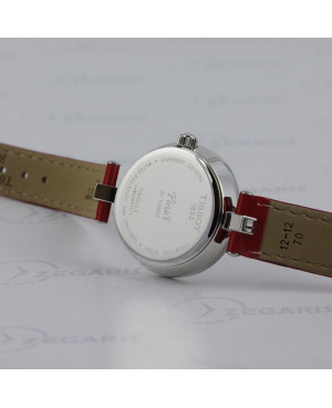 Zegarek Tissot Pinky T084.210.16.116.00 Szwajcarski damski Rzeszów