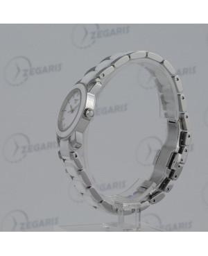 Tissot Tradition T064.210.22.011.00 Szwajcarski zegarek damski Rzeszów