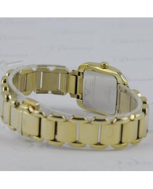 Zegarek Tissot T-Wave T02.5.285.82 Szwajcarski damski Rzeszów