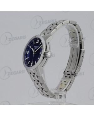 Tissot PRC 200 T055.410.11.047.00 Szwajcarski zegarek męski Rzeszów