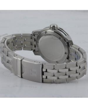Zegarek męski Tissot PRC 200 T055.410.11.047.00 Szwajcarski Rzeszów