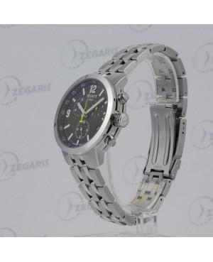 Zegarek męski Tissot PRC 200 T055.417.11.057.00 Szwajcarski Rzeszów
