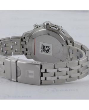 Tissot PRC 200 T055.417.11.057.00 Szwajcarski zegarek męski Rzeszów