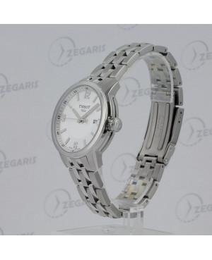 Zegarek męski Tissot PRC 200 T055.410.11.017.00 Szwajcarski Rzeszów