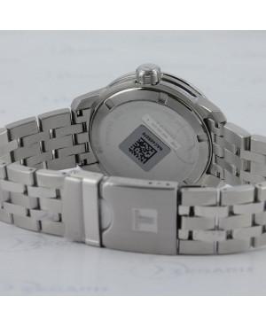 Tissot PRC 200 T055.410.11.017.00 Szwajcarski zegarek męski Rzeszów