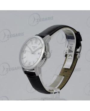 Zegarek męski Tissot PRC 200 T055.410.16.017.01 Szwajcarski Rzeszów