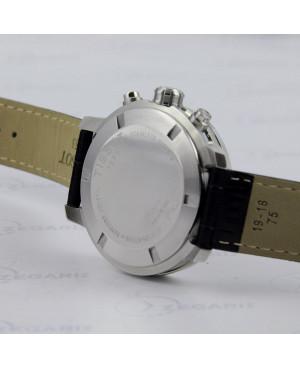 Zegarek Tissot PRC 200 T055.417.16.057.00 Szwajcarski męski Rzeszów