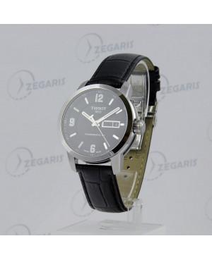Tissot PRC 200 T055.430.16.057.00 Szwajcarski zegarek męski Rzeszów