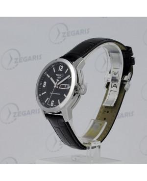 Zegarek Tissot PRC 200 T055.430.16.057.00 Szwajcarski męski Rzeszów