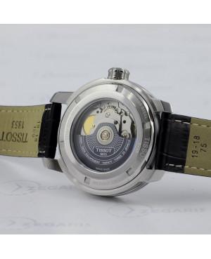 Zegarek męski Tissot PRC 200 T055.430.16.057.00 Szwajcarski Rzeszów