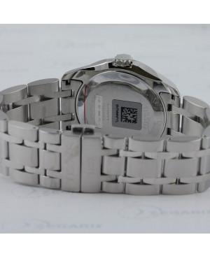 Tissot Couturier T035.410.11.051.00 Szwajcarski zegarek męski Rzeszów