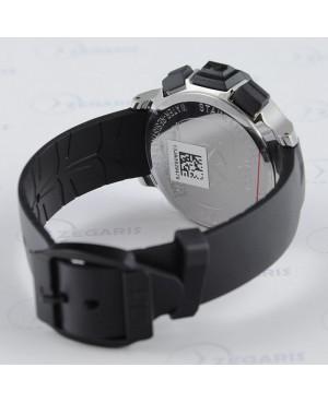 Tissot T-Race Touch T081.420.17.057.01 Szwajcarski zegarek męski Rzeszów