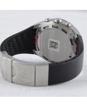 Tissot Sailing Touch T056.420.27.051.00 Szwajcarski zegarek męski Rzeszów