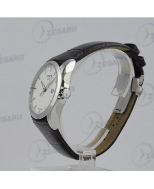 Zegarek męski Tissot Couturier T035.410.16.031.00 Szwajcarski Rzeszów