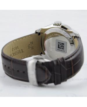 Tissot Couturier T035.410.16.031.00 Szwajcarski zegarek męski Rzeszów