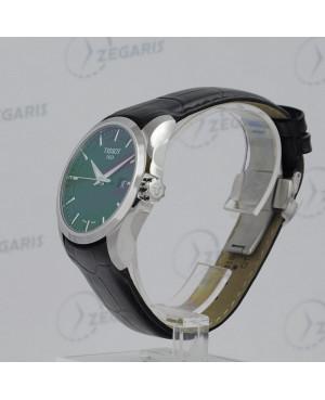Zegarek Tissot Couturier T035.410.16.051.00 Szwajcarski męski Rzeszów