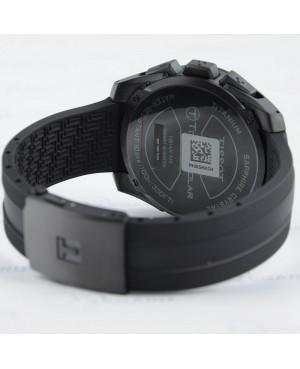 Tissot T-Touch Expert Solar T091.420.47.057.01 Szwajcarski zegarek męski Rzeszów