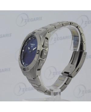 Zegarek Tissot T-Touch Expert Solar T091.420.44.041.00 Szwajcarski męski Rzeszów