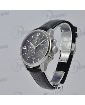 Tissot Chemin Des Tourelles T099.427.16.058.00 Szwajcarski zegarek męski Rzeszów