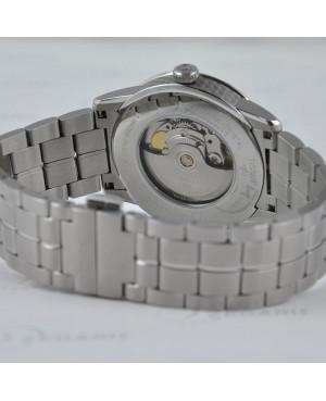 Zegarek Tissot Luxury Automatic T086.407.11.031.00 Szwajcarski męski Rzeszów