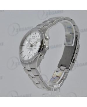 Zegarek męski Tissot PR 100 Gent T101.417.11.031.00 Szwajcarski Rzeszów