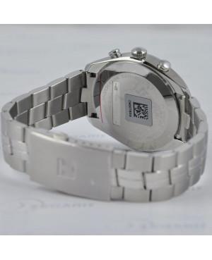 Tissot PR 100 Gent T101.417.11.031.00 Szwajcarski zegarek męski Rzeszów