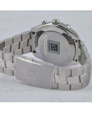 Tissot PR 100 Gent T101.417.11.051.00 Szwajcarski zegarek męski Rzeszów