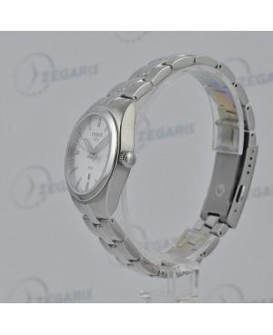 Zegarek damski Tissot PR 100 Lady T101.210.11.036.00 Szwajcarski Rzeszów