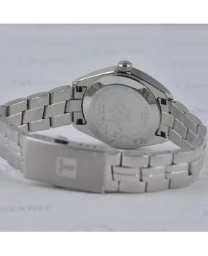 Zegarek Tissot PR 100 Lady T101.210.11.036.00 Szwajcarski damski Rzeszów