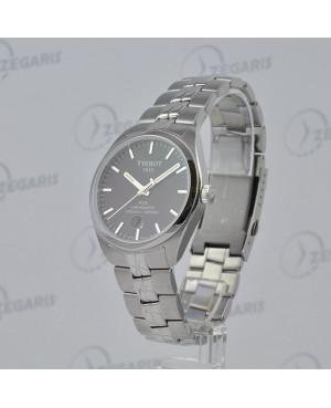 Zegarek męski Tissot PR 100 Gent Cosc T101.451.11.051.00 Szwajcarski Rzeszów