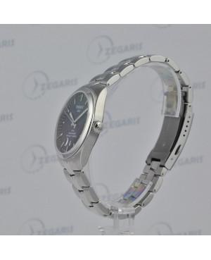 Tissot PR 100 Gent Cosc T101.451.11.051.00 Szwajcarski zegarek męski Rzeszów