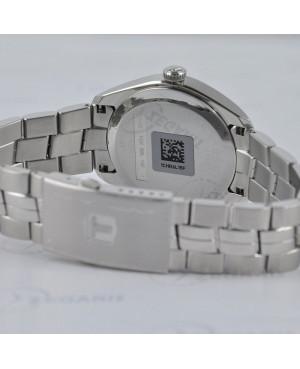 Zegarek Tissot PR 100 Gent Cosc T101.451.11.051.00 Szwajcarski męski Rzeszów