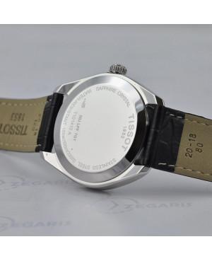 Tissot PR 100 Gent T101.410.16.031.00 Szwajcarski zegarek męski Rzeszów