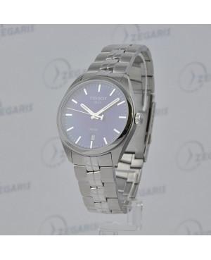 Tissot PR100 T101.410.11.041.00 Szwajcarski zegarek męski Rzeszów
