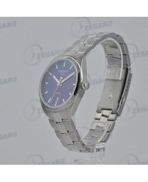 Zegarek męski Tissot PR100 T101.410.11.041.00 Szwajcarski Rzeszów