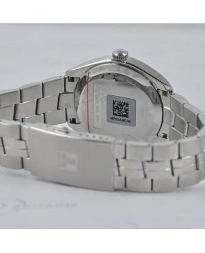 Zegarek Tissot PR100 T101.410.11.041.00 Szwajcarski męski Rzeszów