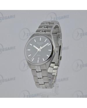 Zegarek męski Tissot PR 100 Gent T101.410.11.051.00 Szwajcarski Rzeszów