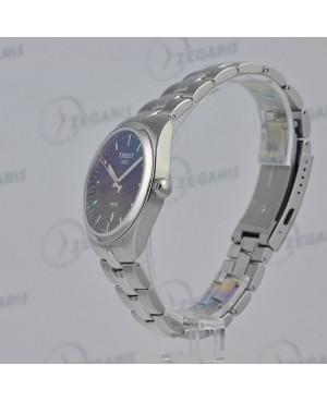 Tissot PR 100 Gent T101.410.11.051.00 Szwajcarski zegarek męski Rzeszów