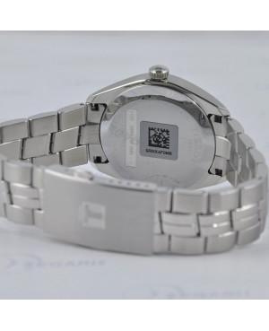 Zegarek Tissot PR 100 Gent T101.410.11.051.00 Szwajcarski męski Rzeszów